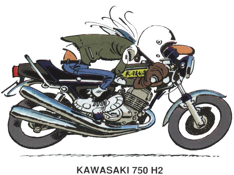Kawouaaa ! B-d-11